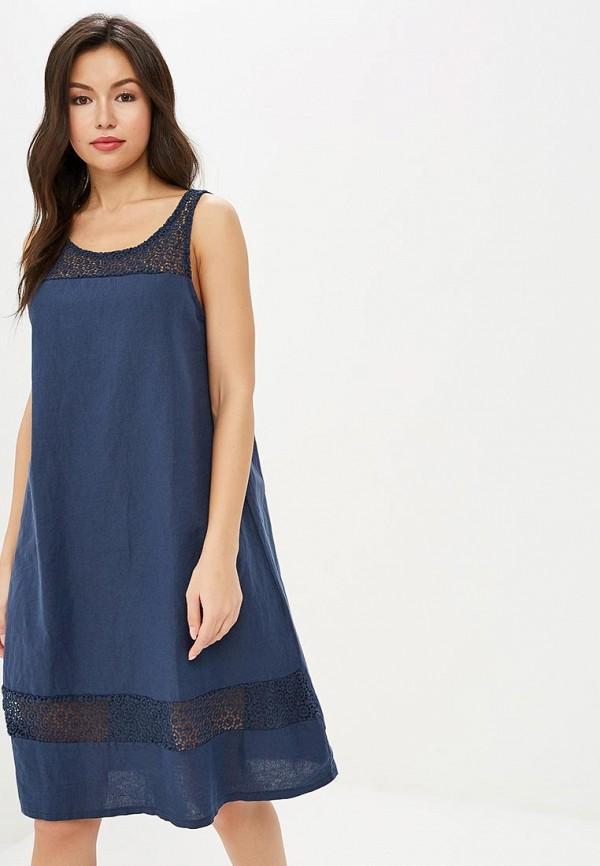 лучшая цена Платье Perfect J Perfect J PE033EWEVFI2