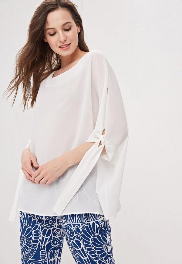 лучшая цена Блуза Perfect J Perfect J PE033EWFELF8