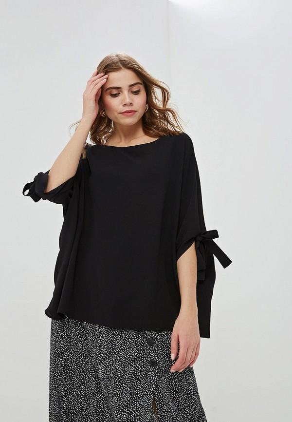 Блуза Perfect J Perfect J PE033EWFELF9