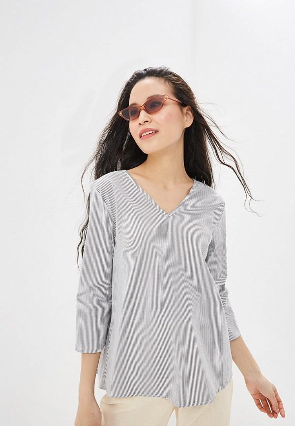 Блуза Perfect J Perfect J PE033EWFELG2 цена и фото