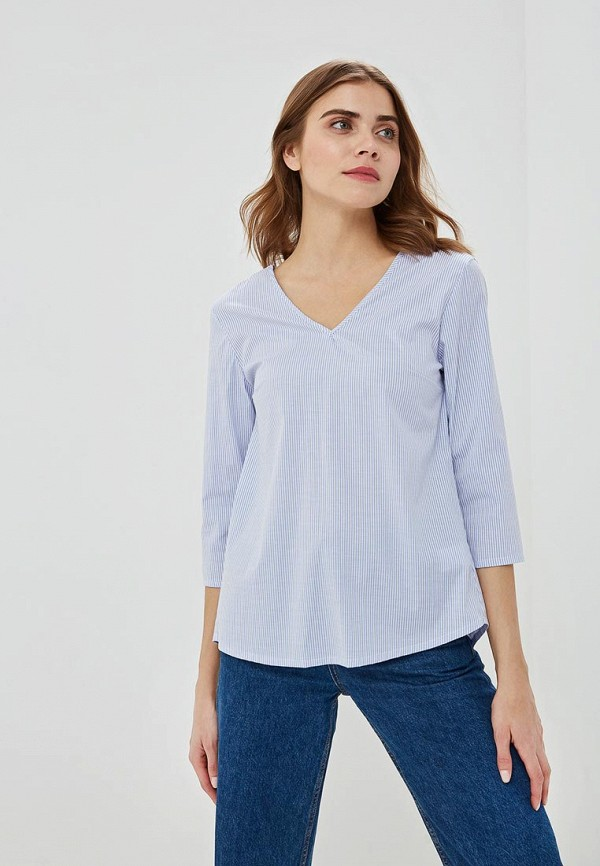 Блуза Perfect J Perfect J PE033EWFELG4