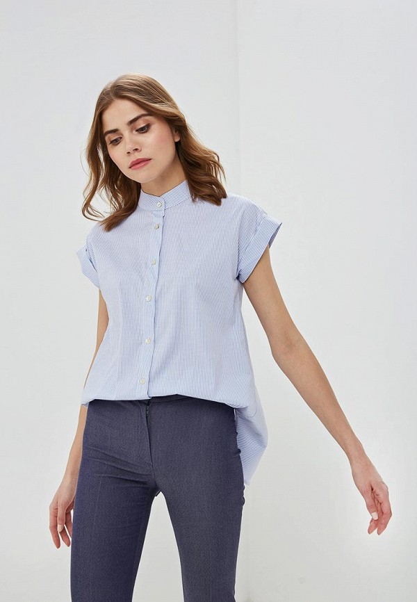 Блуза Perfect J Perfect J PE033EWFELH2