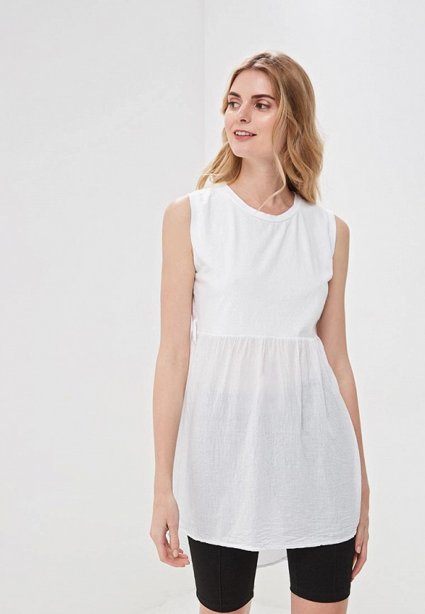Платье Perfect J Perfect J PE033EWFELH9 цена и фото