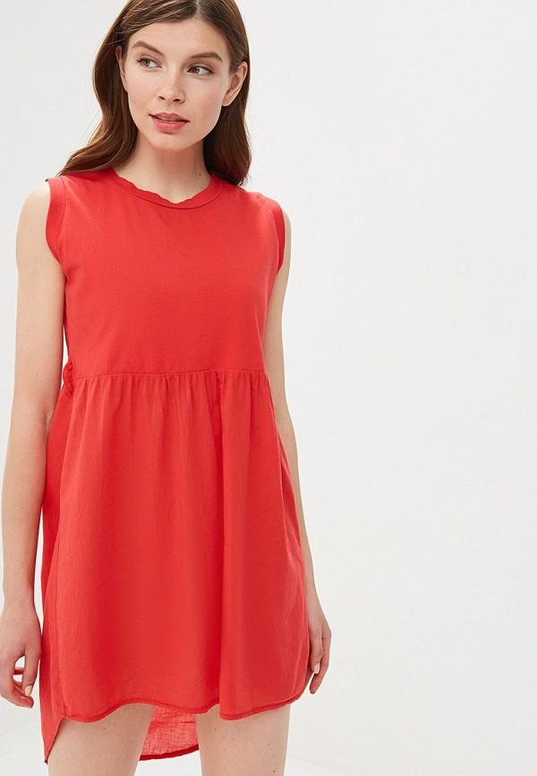 лучшая цена Платье Perfect J Perfect J PE033EWFELI0