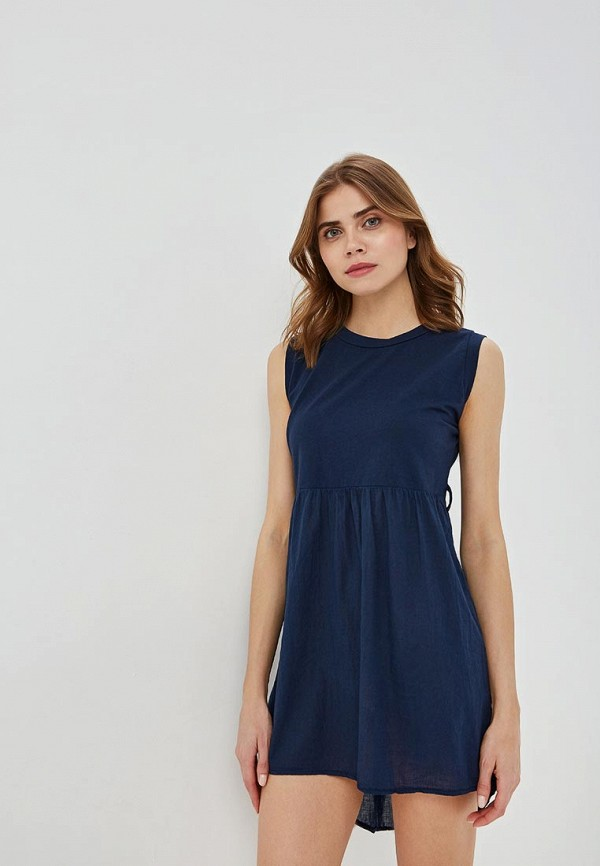 Платье Perfect J Perfect J PE033EWFELI1 цена и фото