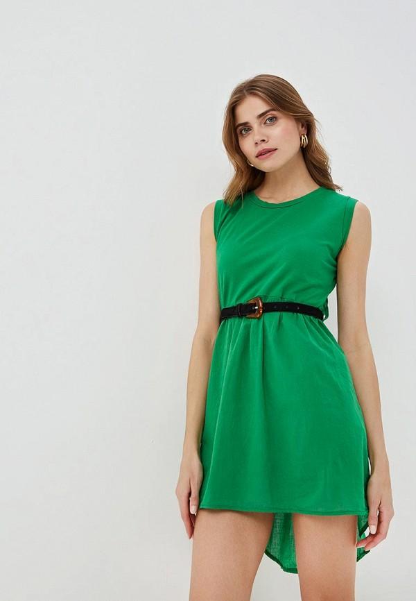 Платье Perfect J Perfect J PE033EWFELI2 nesbo j redbreast