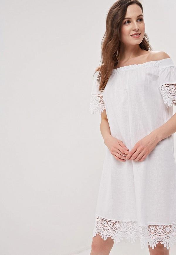 Платье Perfect J Perfect J PE033EWFELI3 платье perfect j perfect j pe033ewgnno0