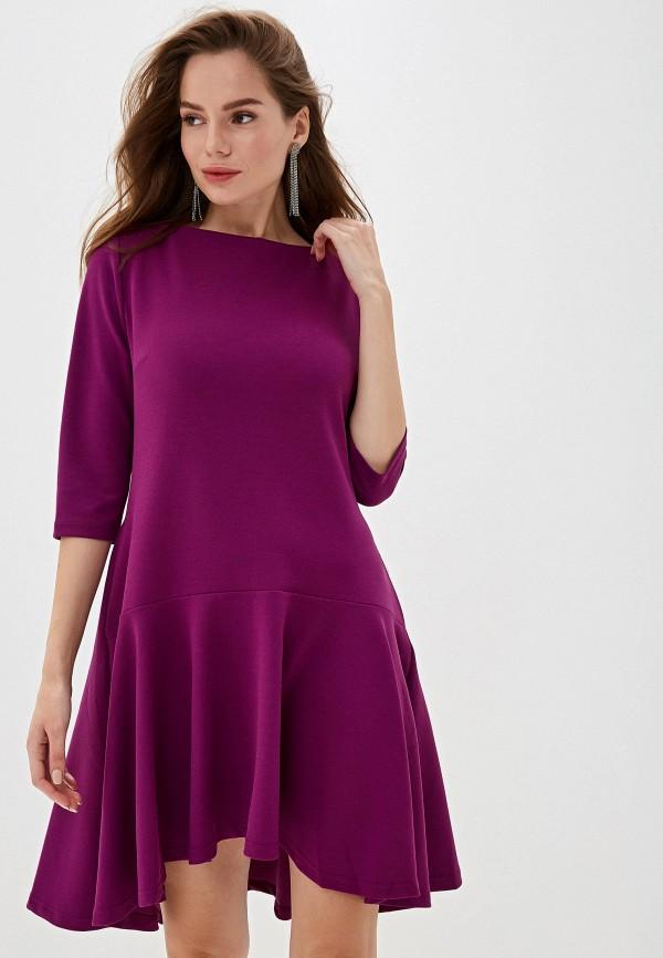 Платье Perfect J Perfect J PE033EWGNNO0 платье perfect j perfect j pe033ewgnno0
