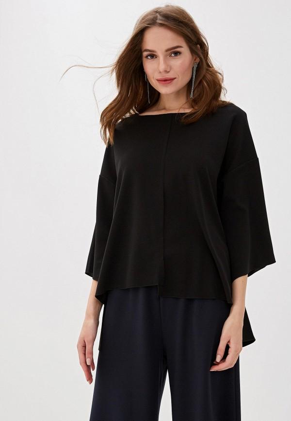 Блуза Perfect J Perfect J PE033EWGNNQ4 блуза perfect j perfect j pe033ewfelh3