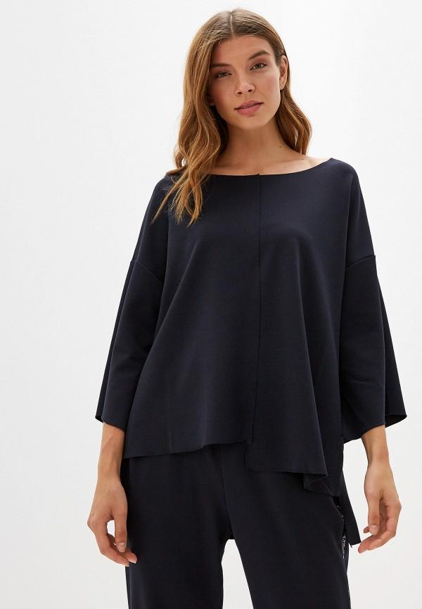 Блуза Perfect J Perfect J PE033EWGNNQ5 блуза perfect j perfect j pe033ewfelh3