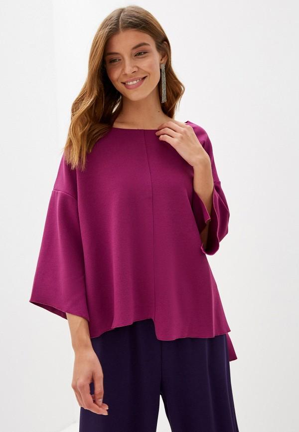 Блуза Perfect J Perfect J PE033EWGNNQ6 блуза perfect j perfect j pe033ewfelh3