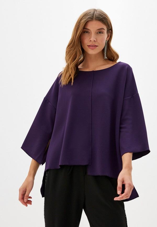 Блуза Perfect J Perfect J PE033EWGNNQ7 блуза perfect j perfect j pe033ewfelh3