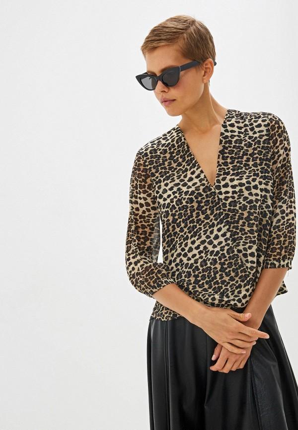 Блуза Perfect J Perfect J PE033EWGNNS1 блуза perfect j perfect j pe033ewfelh3