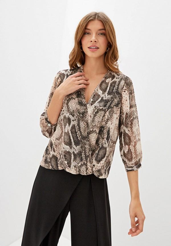 Блуза Perfect J Perfect J PE033EWGNNS2 блуза perfect j perfect j pe033ewfelh3