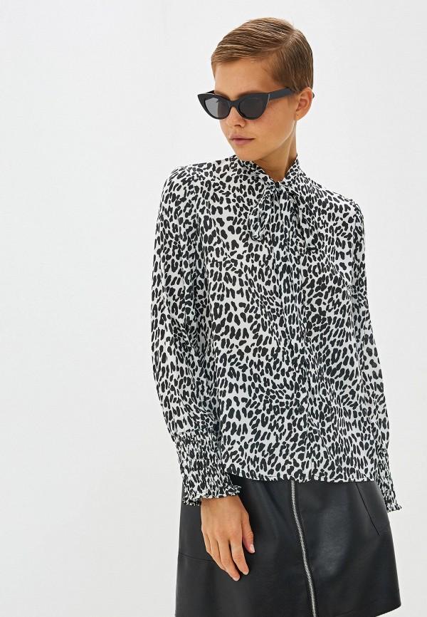 женская блузка perfect j, разноцветная