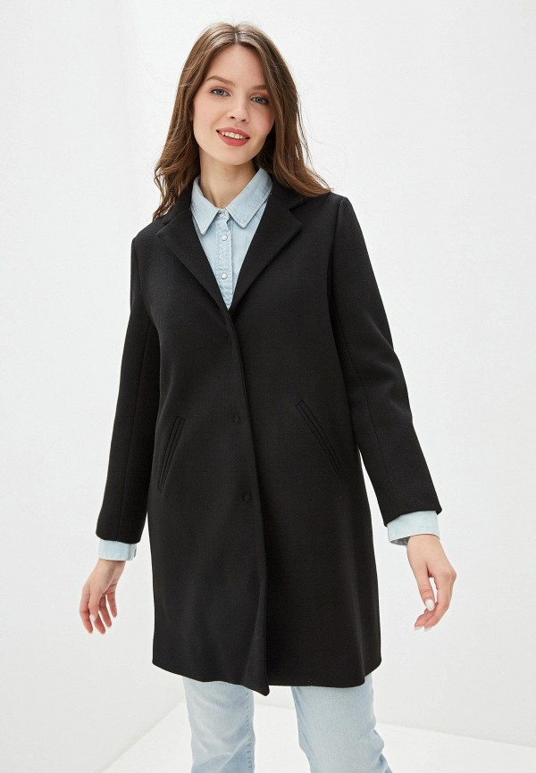 Пальто Perfect J Perfect J PE033EWGNNW9 пальто p j salvage