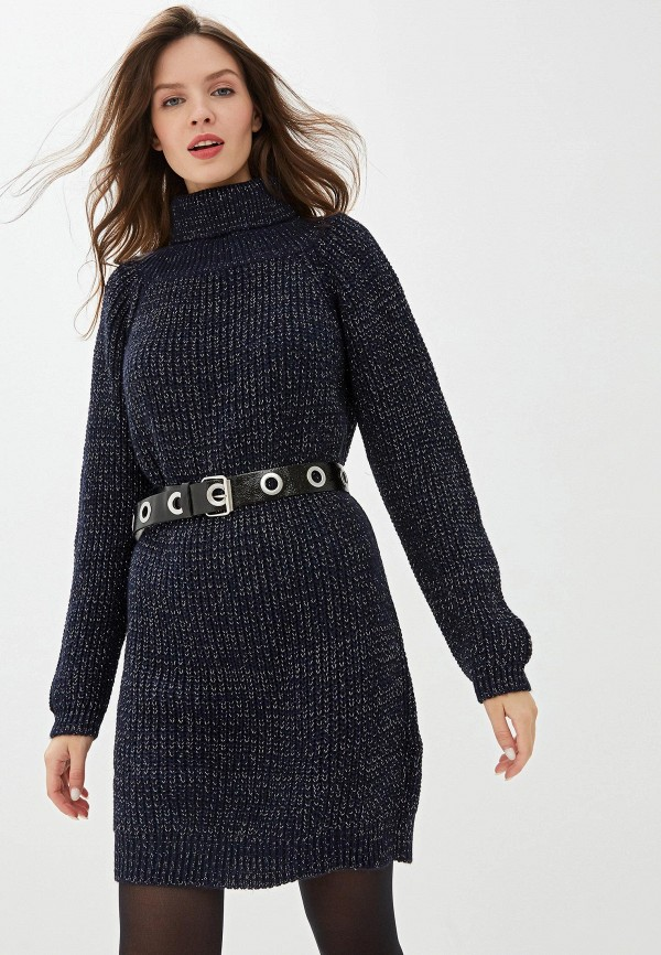 лучшая цена Платье Perfect J Perfect J PE033EWGNOB0