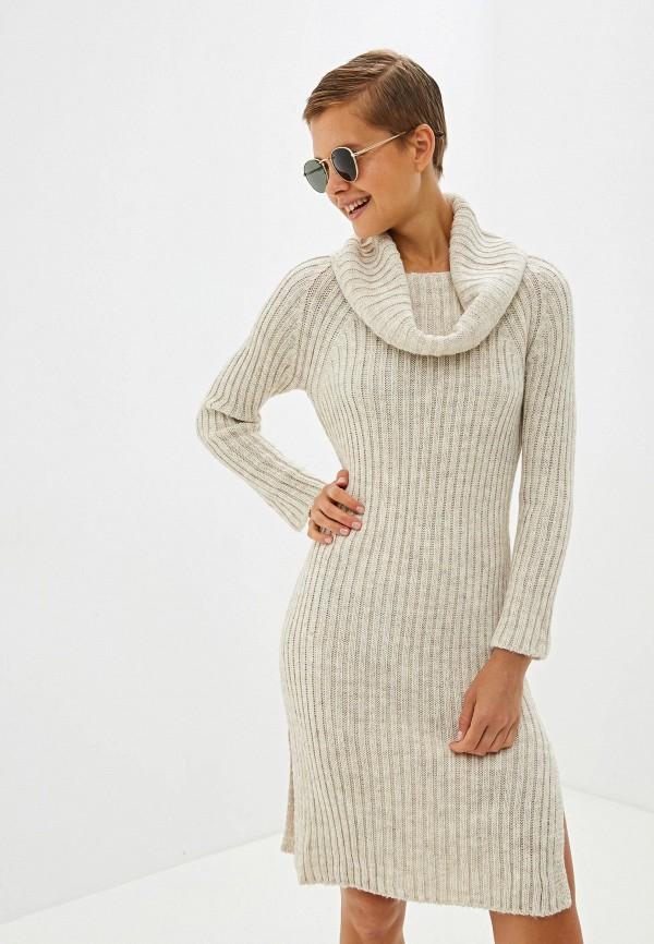 Платье Perfect J Perfect J PE033EWGNOD4 цена