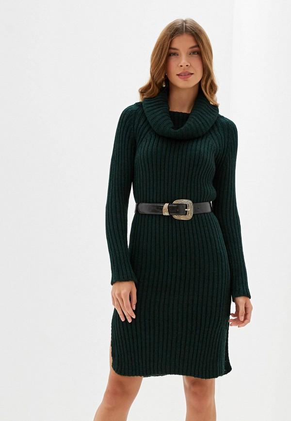 лучшая цена Платье Perfect J Perfect J PE033EWGNOD5