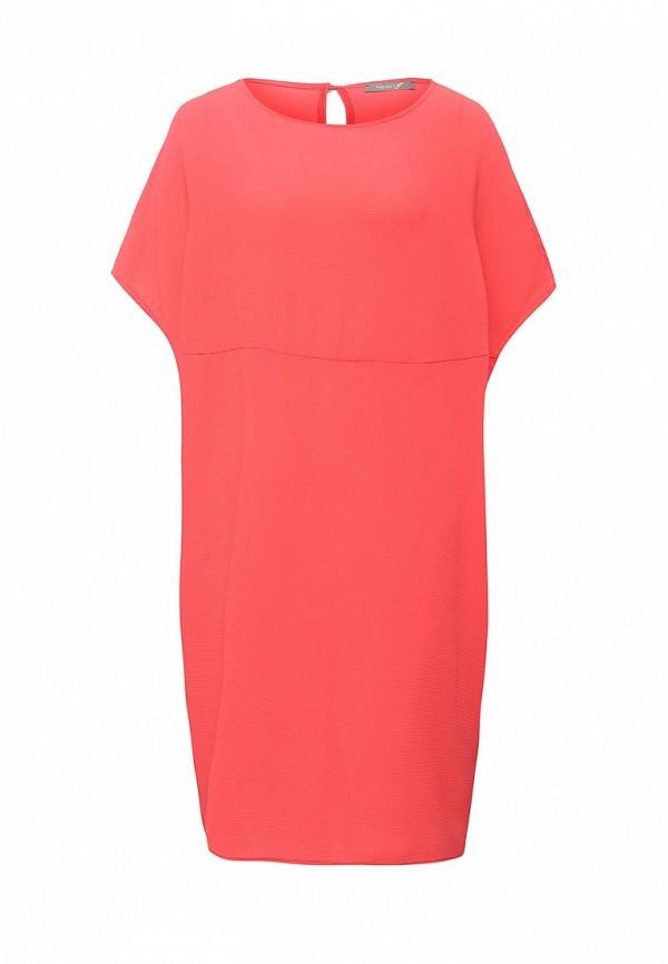 Платье Perfect J Perfect J PE033EWRLZ78 брюки perfect j perfect j pe033ewweu73