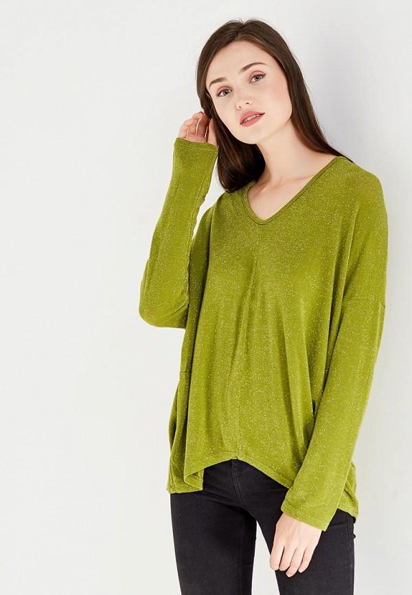 Пуловер Perfect J Perfect J PE033EWWEV06