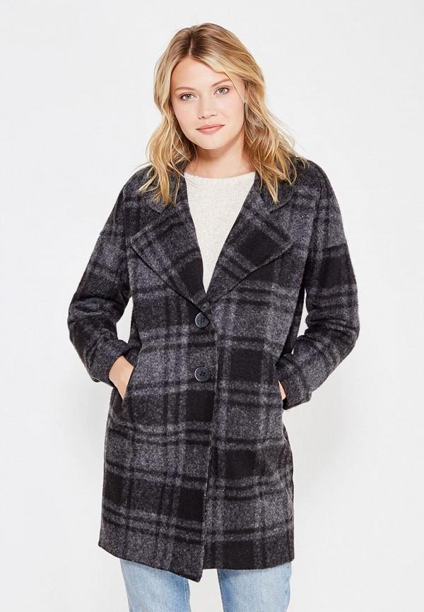 Пальто Perfect J Perfect J PE033EWWEW01