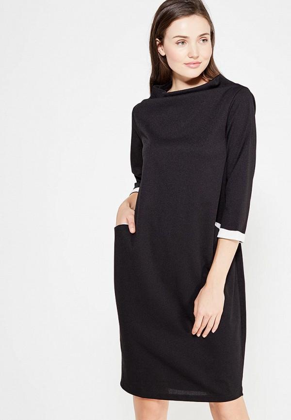 Платье Perfect J Perfect J PE033EWWEW84 платье perfect j perfect j pe033ewwes35