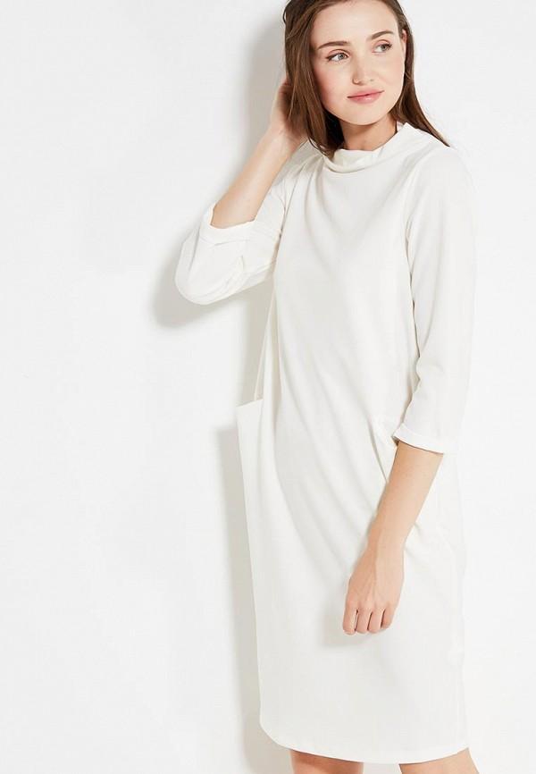 Платье Perfect J Perfect J PE033EWWEW89 платье perfect j perfect j pe033ewcspu1