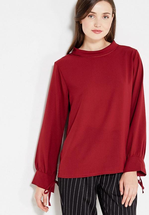 Блуза Perfect J Perfect J PE033EWWEX34