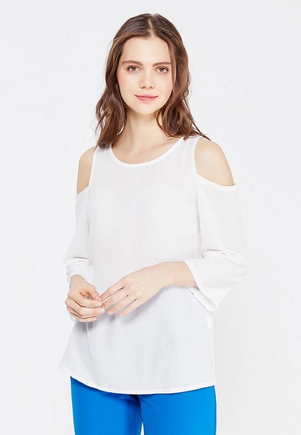 Блуза Perfect J Perfect J PE033EWWEX42 брюки perfect j perfect j pe033ewweu73