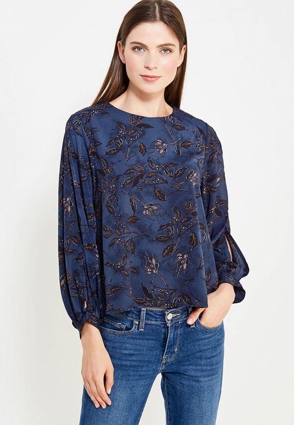 Блуза Pettli Collection Pettli Collection PE034EWVVZ17 недорго, оригинальная цена