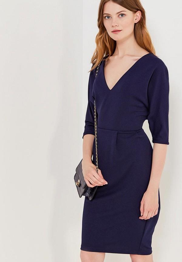 Платье Peperuna Peperuna PE037EWVAR51 блуза peperuna блуза