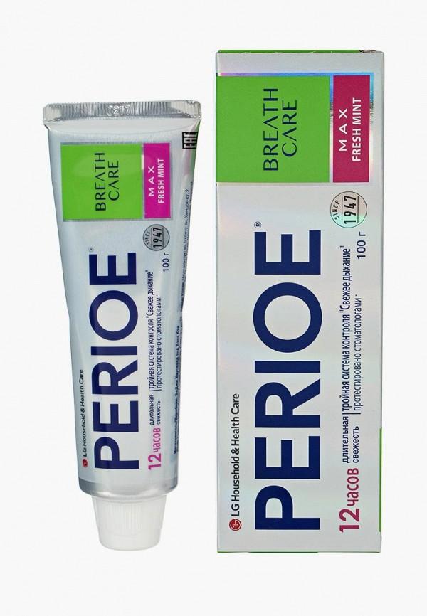 Зубная паста Perioe Perioe PE038LUXZS04