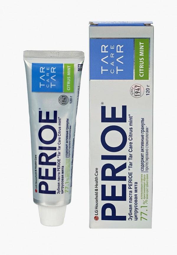 Зубная паста Perioe Perioe PE038LUXZS11 зубная паста perioe perioe pe038luxzs03