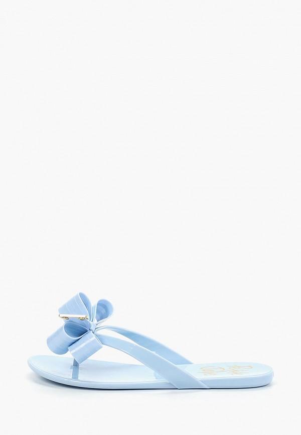 Сланцы Petite Jolie Petite Jolie PE040AWFISZ4 цены онлайн