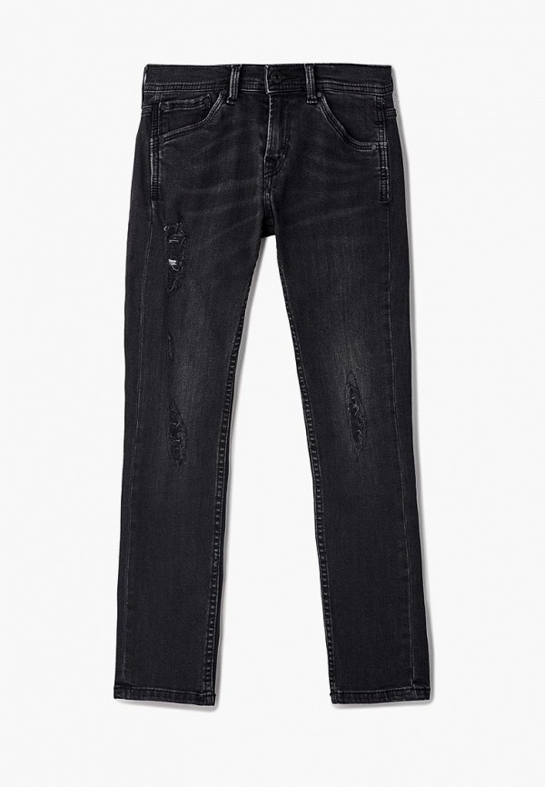 Джинсы Pepe Jeans Pepe Jeans PE299EBBNJO4