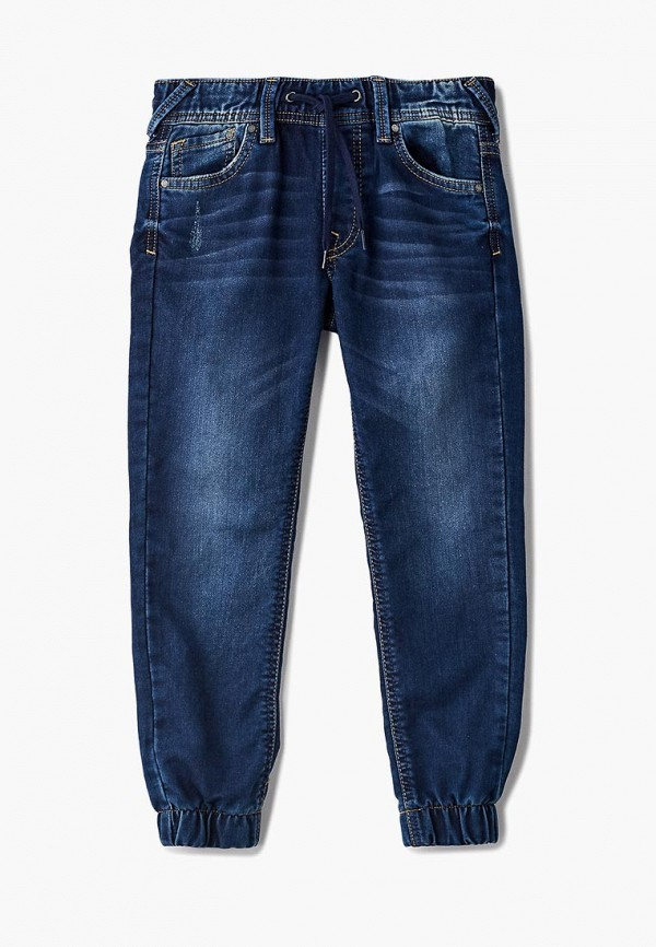 Джинсы Pepe Jeans Pepe Jeans PE299EBBNJO6 джинсы pepe jeans pepe jeans pe299ewtzz56