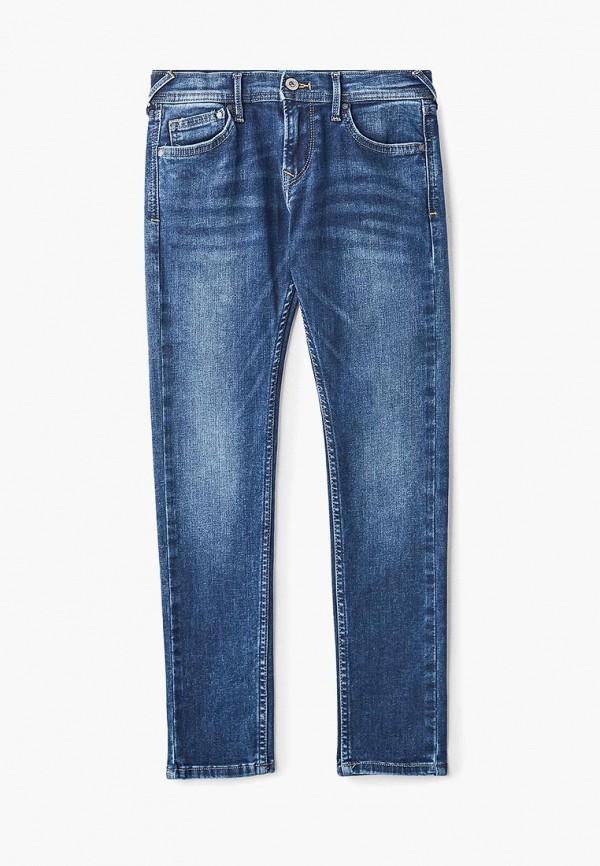 Джинсы Pepe Jeans Pepe Jeans PE299EBDHGT5 джинсы pepe jeans pepe jeans pe299ewpup43