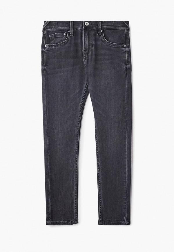 Джинсы Pepe Jeans Pepe Jeans PE299EBDHGT6