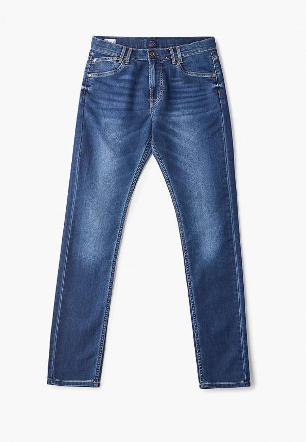 Джинсы Pepe Jeans Pepe Jeans PE299EBETFM3 ветровка женская pepe jeans цвет синий 097 pl401580 0aa размер l 46
