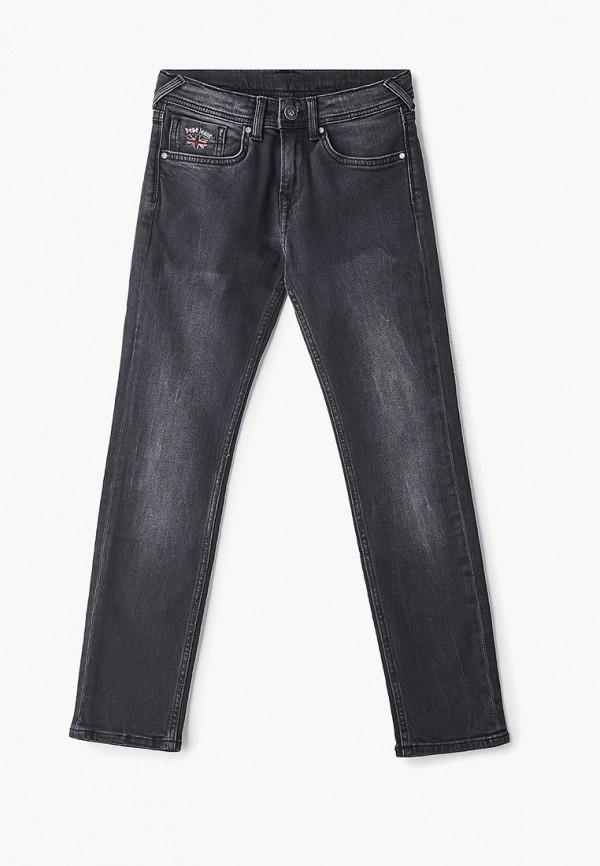 Фото - Джинсы Pepe Jeans Pepe Jeans PE299EBETFS6 джинсы pepe jeans pepe jeans pe299ewzfa87