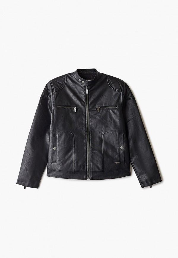 куртка pepe jeans london для мальчика