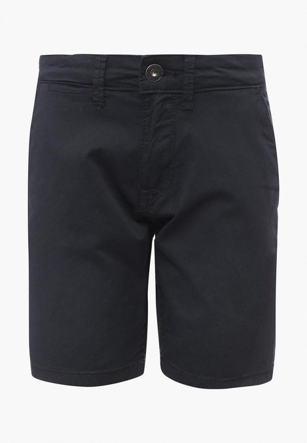 Шорты Pepe Jeans Pepe Jeans PE299EBZGI31 цена 2017