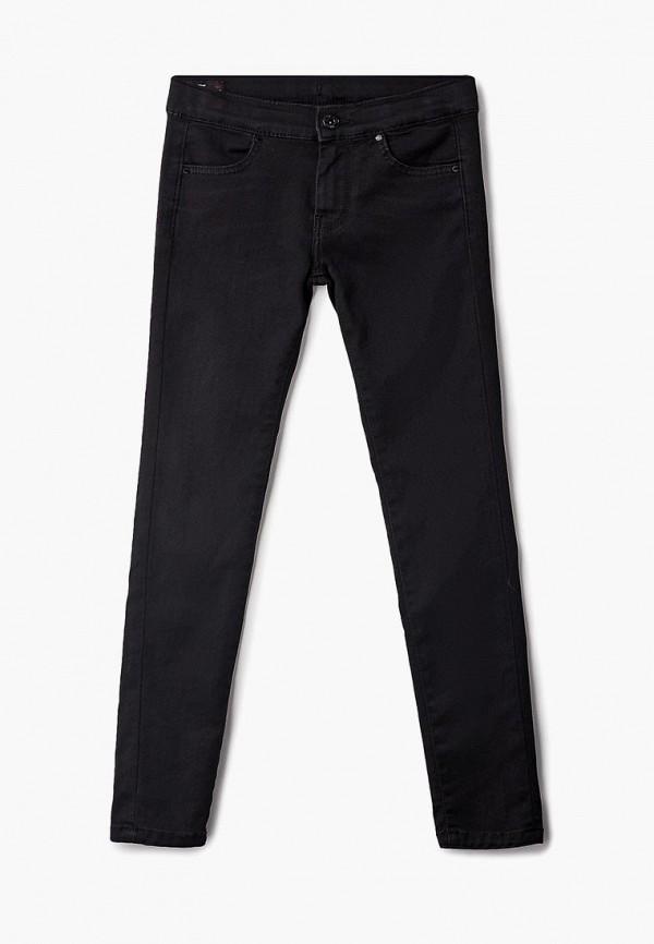 Брюки Pepe Jeans Pepe Jeans PE299EGBNHD3 брюки pepe jeans pepe jeans pe299ewzgw89