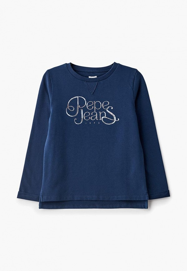 Свитшот Pepe Jeans Pepe Jeans PE299EGBNJN3