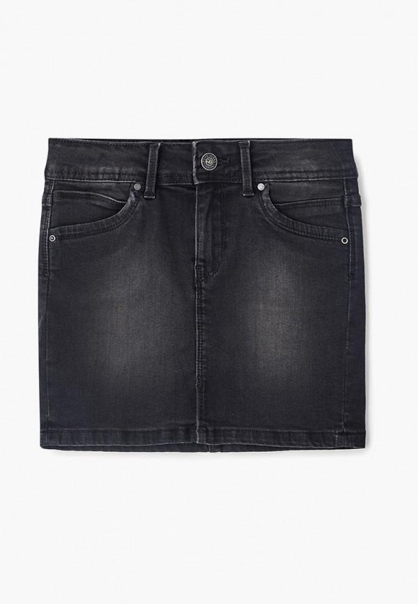 Юбка Pepe Jeans Pepe Jeans PE299EGCEOI5 юбка pepe jeans pepe jeans pe299ewbntr4