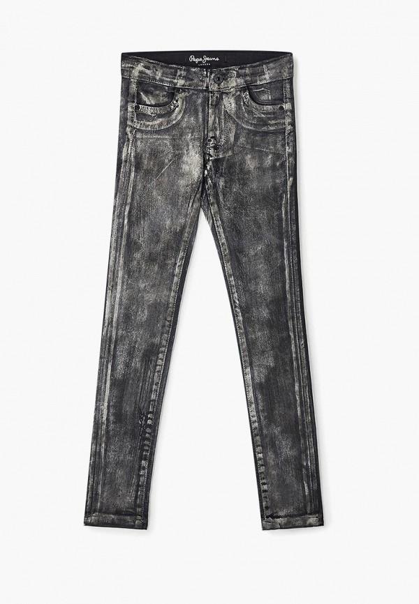Брюки Pepe Jeans Pepe Jeans PE299EGCEOJ5 брюки pepe jeans pepe jeans pe299ewzgw89