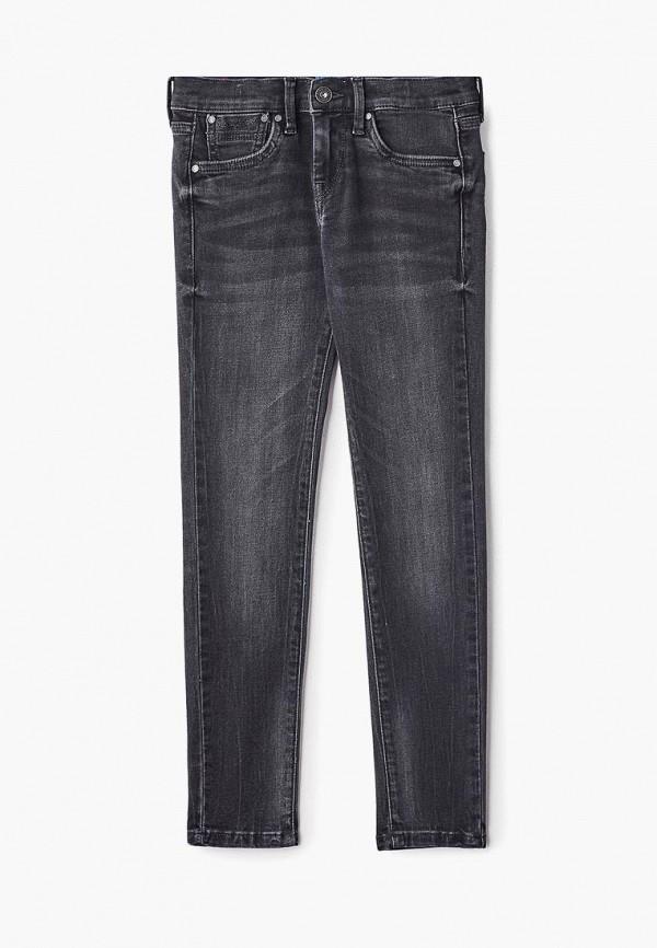 Джинсы Pepe Jeans (PG200242WL0)