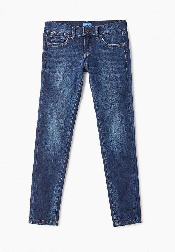 Джинсы Pepe Jeans (PG200242CK6)