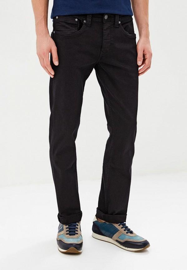 Джинсы Pepe Jeans Pepe Jeans PE299EMBNGW3 джинсы pepe jeans pepe jeans pe299ewbntv0